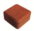 Тротуарная плитка премиум качества от производителя компания Раритет  (1)