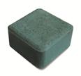 Тротуарная плитка премиум качества от производителя компания Раритет  (11)