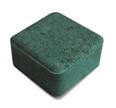 Тротуарная плитка премиум качества от производителя компания Раритет  (12)