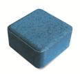 Тротуарная плитка премиум качества от производителя компания Раритет  (14)