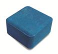 Тротуарная плитка премиум качества от производителя компания Раритет  (15)