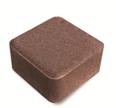 Тротуарная плитка премиум качества от производителя компания Раритет  (16)