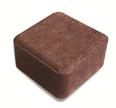 Тротуарная плитка премиум качества от производителя компания Раритет  (17)