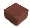 Тротуарная плитка премиум качества от производителя компания Раритет  (18)