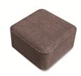 Тротуарная плитка премиум качества от производителя компания Раритет  (19)