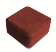 Тротуарная плитка премиум качества от производителя компания Раритет  (2)