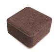 Тротуарная плитка премиум качества от производителя компания Раритет  (20)
