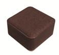 Тротуарная плитка премиум качества от производителя компания Раритет  (21)