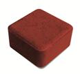 Тротуарная плитка премиум качества от производителя компания Раритет  (3)