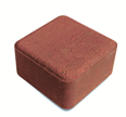 Тротуарная плитка премиум качества от производителя компания Раритет  (4)