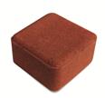 Тротуарная плитка премиум качества от производителя компания Раритет  (5)