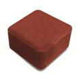 Тротуарная плитка премиум качества от производителя компания Раритет  (6)