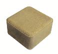 Тротуарная плитка премиум качества от производителя компания Раритет  (7)