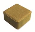 Тротуарная плитка премиум качества от производителя компания Раритет  (8)