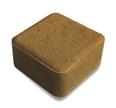 Тротуарная плитка премиум качества от производителя компания Раритет  (9)